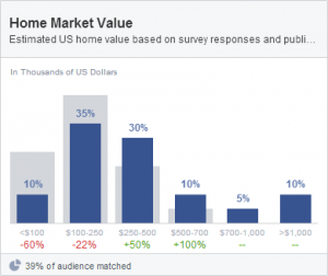 home-market-value-facebook-audience-insights